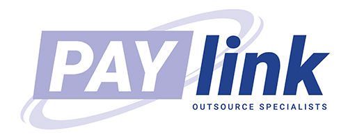 paylink-final-logo-500x200px