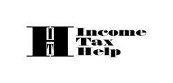 PayLink_Payroll_&_Tax_Services_ith_logo