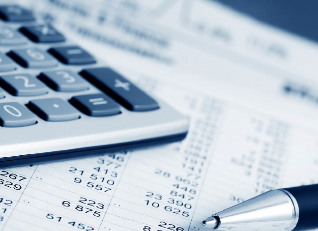 PayLink_Payroll_&_Tax_Services_services_3