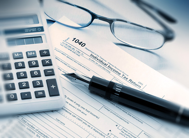 PayLink_Payroll_&_Tax_Services_services_4b